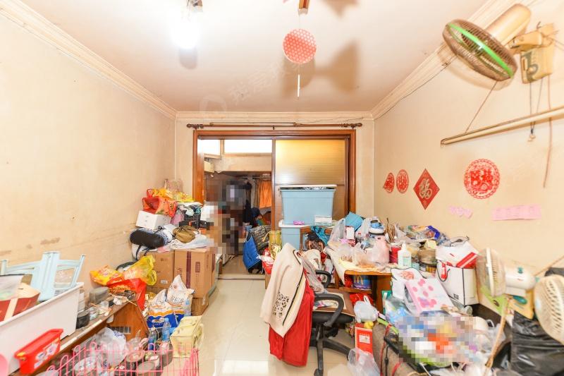 品质小区 ︱薛曲为永,一楼带天井 ,随时看房